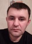Серега Самсоно, 39 лет, Алметьевск
