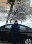 anatoliy, 48, Saransk
