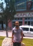 Mustafa, 25  , Konya