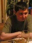 Sergey, 33  , Fryazino