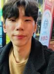 영우짱짱맨, 26  , Busan
