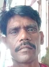 आरसादुलसैख, 33, India, Shiliguri