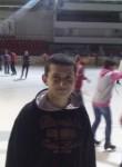 Andriy Rud, 24  , Bobrovytsya