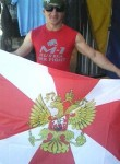 Denchik, 37  , Saratov