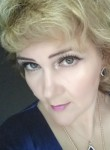 Irina, 49  , Polessk