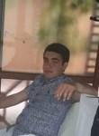 Kyaj, 20  , Yerevan