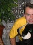 Sergey, 45  , Rybinsk
