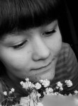 Tatyana, 18  , Mazyr
