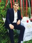 Maksim, 30  , Andreyevo