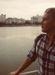 Dmitriy , 29  , Hanoi