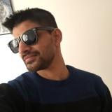 Pardeep Syal, 30  , Nidzica