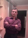 anatoliy, 51, Vinnytsya