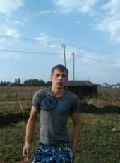 igor, 29, Russia, Ufa