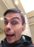 Tyler, 22 года, Kamloops