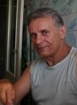 Vladimir, 50  , Serov