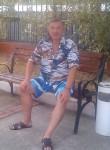 Павел, 53 года, Апрелевка