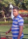 Nayan, 29  , Tirunelveli