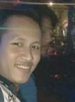 สมพงษ์, 23  , Samut Sakhon