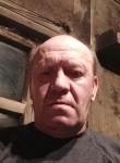 Sergey, 53  , Sapozhok