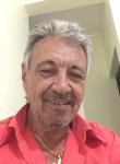 antonio, 65  , Concepcion de La Vega