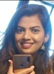 Neha, 20  , Pune