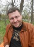 Александр, 32 года, Луганськ
