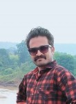 Anand, 36  , Pusad