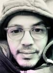 Кайс Ламури, 36 лет, صفاقس