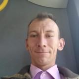 Olek Janczewski, 31  , Wlochy
