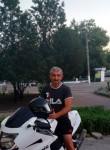 David, 38  , Bashtanka