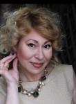 Alisa, 49  , Civitanova Marche