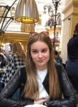 Albina, 28, Solnechnogorsk