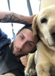 frenk, 24  , Sarnico