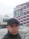 Sergey, 27  , Ilich