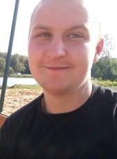 Aleksey, 29, Russia, Sofrino