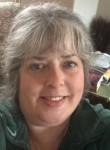 Shana, 53  , Eugene