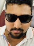 ashwin, 24  , Mysore