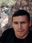 Marlen, 33  , Karagandy