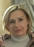 Lara, 47  , Kiev