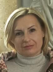 Lara, 47, Ukraine, Kiev
