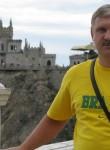 Viktor, 49, Zelenograd