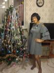 Oksana, 47  , Krasnodar