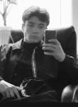 Daniil, 19  , Khabarovsk