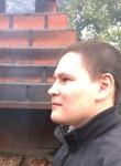 Konstantin, 35, Chelyabinsk