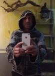 Norman, 45  , Rummelsburg