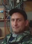 nikolay, 40  , Toguchin