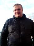 Aleksandr, 27, Horad Zhodzina