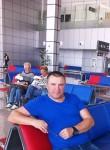 Aleksandr, 57, Moscow