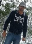isa, 28  , Malgobek