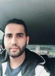 Sinan, 30  , Brussels